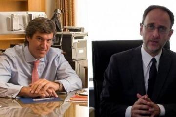 El nuevo abogado al frente de la Procuración del Tesoro tuvo al Grupo Macri entre sus clientes