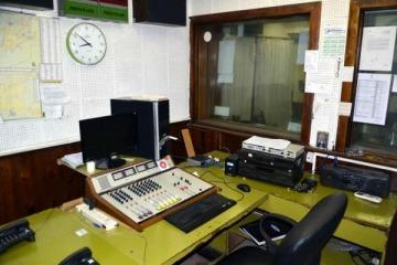 El Gobierno cerró y decomisó a la fuerza dos radios comunitarias