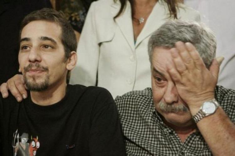 Un condenado por robo de bebés pidió su excarcelación — Polémico fallo