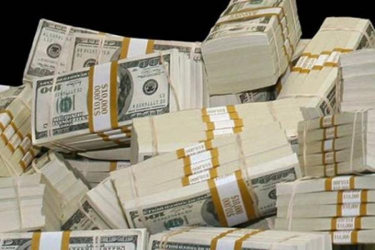 El gobierno emitió más deuda, esta vez por u$s 2.300 millones