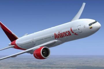 El Gobierno oficializó la concesión de líneas aéreas a Avianca