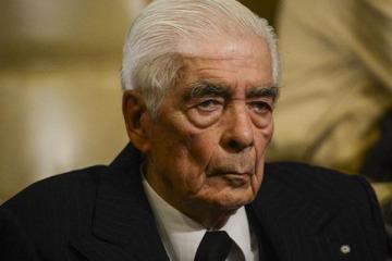 Un genocida con 12 condenas a prisión perpetua pidió el beneficio del 2x1
