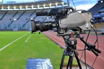 Paso a paso: los artículos de la Ley de Medios que el Gobierno omitió para privatizar el fútbol