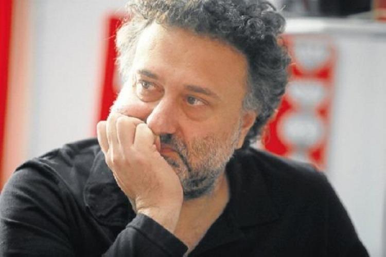 Alejandro Rozitchner trató de ignorante y resentido a Spinetta