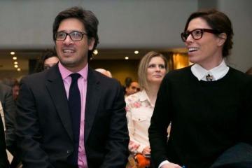 Garavano quiere que toda la información que entregue Odebrecht al país quede en manos de Laura Alonso