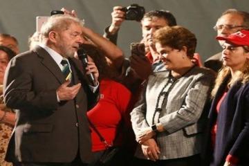 """¿Qué es """"Lawfare"""", el concepto que usan Lula y Dilma para defenderse de acusaciones judiciales?"""