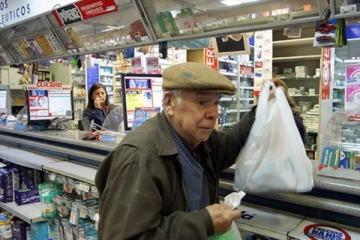 PAMI rescindió el contrato con los laboratorios y peligran los descuentos para jubilados