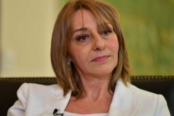 El capítulo argentino de la delación de Odebrecht le llegará a Gils Carbó el 1 de junio