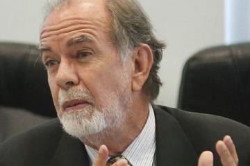 "Gonzalez Fraga aseguró que la economía ""recontra arrancó"""