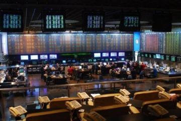 Especulación vs Producción: acciones argentinas en alza