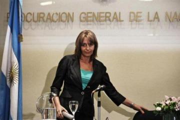 Cruce entre el Gobierno y el Ministerio Público Fiscal brasileño por la información de Odebretch