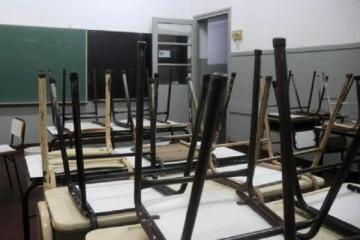 Conflicto docente: podrían hacer nuevos paros antes de las vacaciones