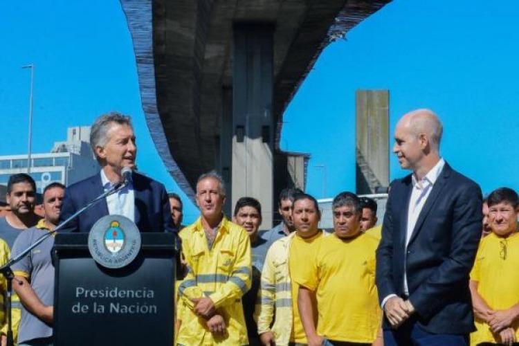 La desocupación en la Ciudad aumentó 1,4% respecto a 2016 — Alarmante