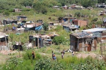 La UCA sobre el crecimiento de la pobreza: Rondaría el 35 por ciento
