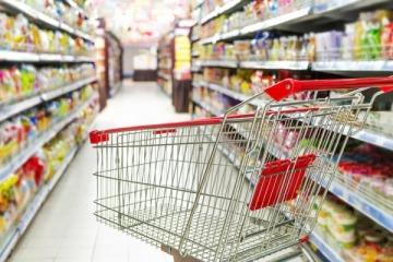 Más aumentos: alimentos, bebidas y artículos de limpieza subirán un 10%