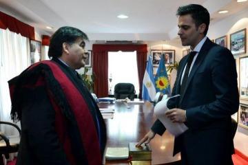 La Cámara Electoral habilitó la lista de Ishii y Randazzo tendrá rival en las PASO