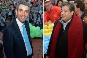 La justicia electoral bonaerense rechazó la lista de Ishii