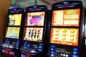 El Gobierno le prohíbe a las empresas de juegos de azar ser dueñas de bancos