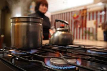 Grave: los aumentos en el gas podrían ser inconstitucionales