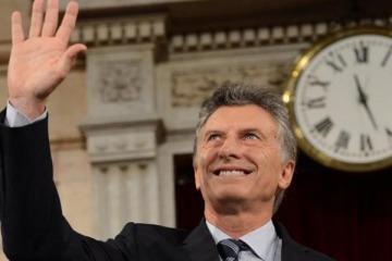 Panamá Papers: la Cámara Federal benefició a Macri