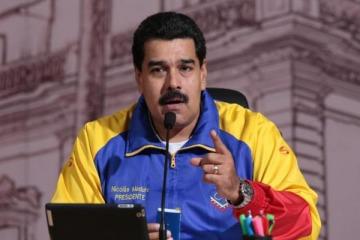 """El Mercosur suspendió a Venezuela por """"ruptura del orden democrático"""""""