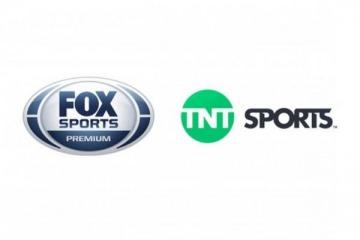 Los artículos de la Ley de Medios que pueden arruinar el negocio de Fox y Turner