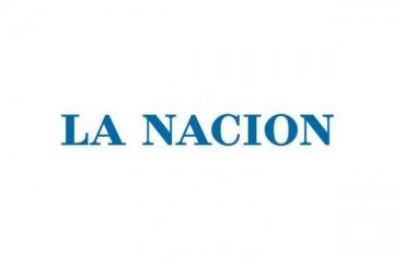 """El diario  La Nación justificó los golpes militares como """"contraparte necesaria"""" para ajustar la economía"""