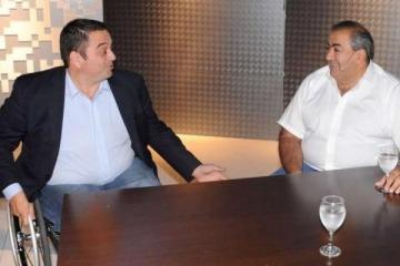 """Reunión Triaca-CGT: retomaron el """"diálogo"""" y agoniza la chance de un paro general"""