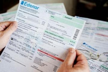 Edenor aumentará las tarifas de luz un 11% después de las elecciones