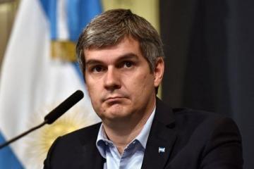 Peña confirmó que el Gobierno llevará adelante una reforma laboral