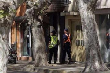 """Insólito: el juez Otranto ordenó buscar """"rastas"""" en San Luis"""