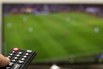 """Movida electoral: Fox y Turner mantendrán el fútbol """"abierto"""" hasta el 1 de noviembre"""