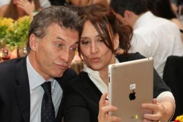A horas del discurso de Michetti ante la ONU, ¿por qué Macri eligió no ir y se quedó a hacer campaña?