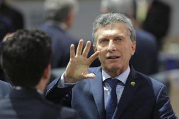 Panamá Papers: la justicia limpió a Macri de la causa pero posó los ojos sobre su padre