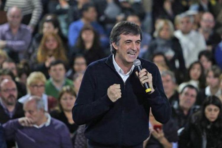 http://www.politicargentina.com/advf/imagenes/editadas/59c826f5c4818_750x500.jpg