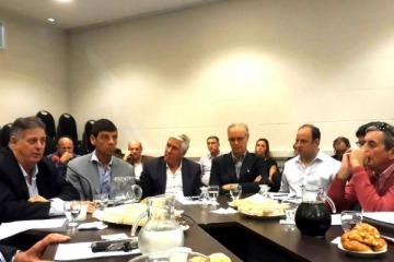 Denuncian subejecución presupuestaria y derrumbe de la Salud Pública en la provincia de Buenos Aires