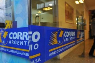 Correo Argentino: la empresa pone trabas para evitar que se pericien los libros contables