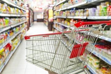 Mundial de inflación: Argentina séptima