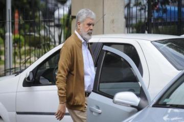 Bonadio presentó el segundo pedido de desafuero y detención para De Vido