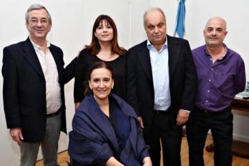 La vergonzosa excusa de la directora de Radio Nacional para negar la censura en la emisora de Córdoba