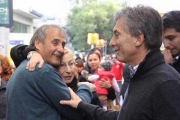 El director de Radio Nacional Córdoba militó campañas del PRO