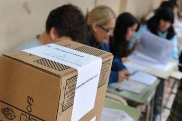 Unidad Ciudadana denunció que el Gobierno cambió las reglas electorales 48 horas antes de los comicios