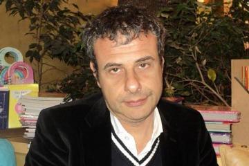 Echaron a Ari Paluch de A24 por las denuncias de acoso