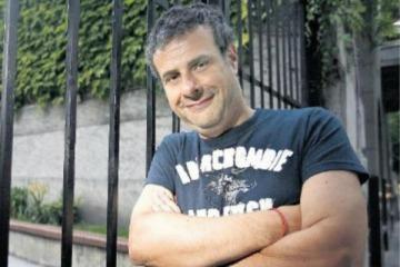 Tras ser echado de A24, Ari Paluch cuestionó profesional y moralmente a las mujeres que lo denunciaron por acoso