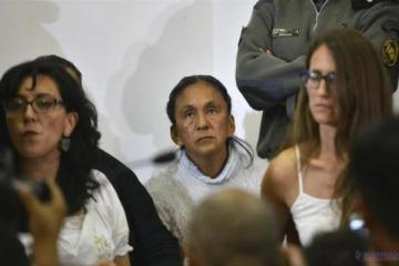 La CIDH destrozó al Gobierno por el incumplir las cautelares por Milagro Sala e intervendrá la Corte Interamericana