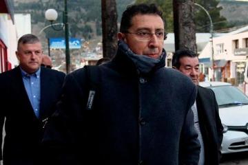Santiago Maldonado: el juez Lleral puso fecha para que los peritos presenten sus conclusiones