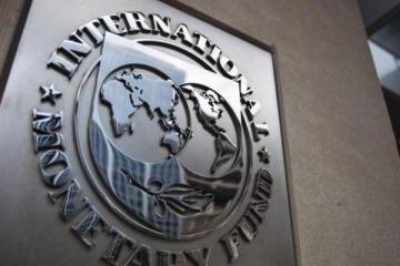 """""""No es no"""": El FMI recibe a Lacunza para ratificarle que no habrá desembolso"""