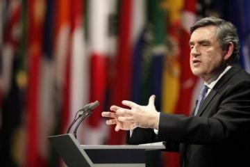 Macri asumirá la presidencia del G20 acorralado por el escándalo de evasión fiscal