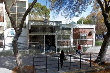 Una escuela de la Ciudad denuncia persecución política a sus estudiantes