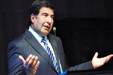El juez Torres procesó a Echegaray sin prisión preventiva